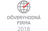 doveryhodna firma 2018